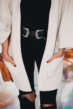 a mom belt is a perfect belt for any occasion