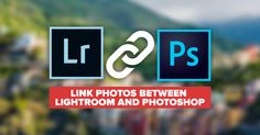 In this video, I will show you how to link photos between Photoshop and Lightroom. This will allow Photoshop to reflect any changes made to the RAW file in Lightroom.