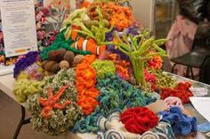 nemo en crochet - Buscar con Google