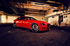 Maserati Quattroporte   CDC Performance Supercars, Maserati Quattroporte, Car Tuning, Latest Cars, Modified Cars, Car Manufacturers, Automotive Design, My Ride, Amazing Cars