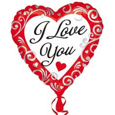 It is a season of love, so make your valentine day more memorable & express your love by gifting these hearts shaped Foil Balloons to your valentine make him/her happy. Birthday Accessories, Party Accessories, Heart Balloons, Foil Balloons, Valentines Decoration, Valentine Gifts, Valentines Day, I Love You, My Love