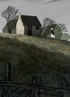 28682716665cb3fb67391a13e556b844--books-illustration-julia-sarda.jpg (571×800)