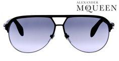 Alexander McQueen, S AQ 4242 J0A HD 62