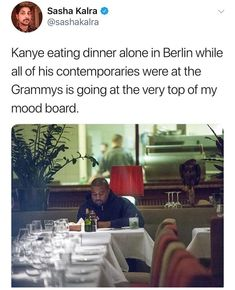 A way of describing cultural information being shared. An element of a culture or system of behavior that may be considered to be passed. Memes Humor, Funny Memes, Hilarious, Me On Valentines Day, Kardashian Memes, Relationship Memes, My Mood, Funny Facts, Funny Photos
