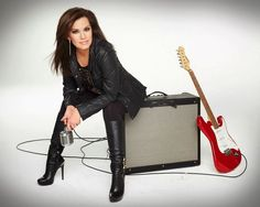Robin Meade Blog: Robin Meade Pictures