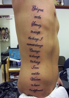 http://becauseilive.hubpages.com/hub/Tattoo-Ideas-Quotes-on-Addiction--Sobriety--Recovery