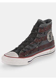 Converse Converse Style, Converse Sneakers, Converse Chuck Taylor All Star, Converse All Star, Star Shoes, Only Shoes, Plimsolls, Unique Shoes, Custom Shoes