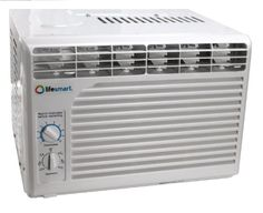 New Lifesmart LS-WAC5 5,000 BTU Home/... (bestseller)