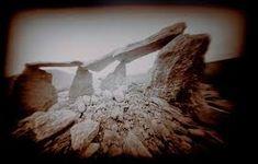 Risultati immagini per John Fobes stenoscopia