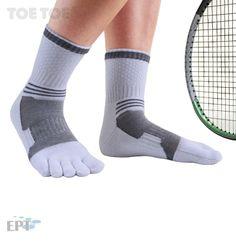 Tennis-White-Grey-3
