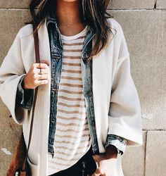 Find More at => http://feedproxy.google.com/~r/amazingoutfits/~3/gc70XA7I71I/AmazingOutfits.page
