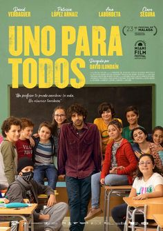 6 Class, Class Teacher, Watch Live Tv, Drama, Youtube Movies, Substitute Teacher, Full Movies Download, David, Movies Online