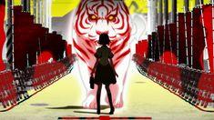Anime Mix AMV  Psychedelic Limbo Our Facebook: https://ift.tt/1pCIVLX Editor: KazKon  This video on editor's channel: https://www.youtube.com/watch?v=cKTpfRakdO4 This video on AMVnews: https://ift.tt/2vpzp8D  Anime: Kizumonogatari Part 1: Tekketsu Bakemonogatari Nekomonogatari (Black) Monogatari Series Second Season Nisemonogatari Hanamonogatari  Music: Kotek & Littlemore  Surface     Use AMV playlists. Top 20 AMVs of 2013…
