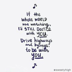 """""""This Town"""" – Niall Horan. ♡ Oh my gosh I freaking love this song """"This Town"""" – Niall Horan. ♡ Oh my gosh I freaking love this song Love Song Quotes, Song Lyric Quotes, Love Songs Lyrics, Lyric Art, Music Lyrics, Music Quotes, Quotes To Live By, Me Quotes, Sunset Quotes"""
