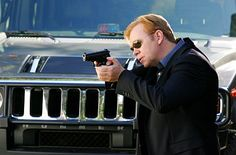 Most forensic techniques are done badly on TV. Visit HowStuffWorks to find 10 forensic techniques done badly on TV. David Caruso, David Morse, Miami, Star Wars, Cinema, The Mentalist, World View, Forensics, Best Shows Ever