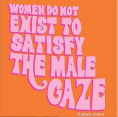 Feminist quotes and actions for The Indie Practice. Feminist Quotes, Feminist Art, Equality Quotes, Activism Quotes, The Words, Les Sentiments, Photo Wall Collage, Patriarchy, Women Empowerment