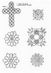 Slikovni rezultati za Free Tatting Patterns and Images