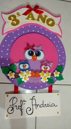 Classroom Board, Classroom Rules, Classroom Decor, Foam Crafts, Diy And Crafts, Crafts For Kids, Arts And Crafts, Art N Craft, Pre School