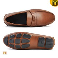 Mens Loafers Shoes, Loafer Shoes, Men's Shoes, Dress Shoes, Formal Loafers, Nigerian Men Fashion, Gentleman Shoes, Leather Moccasins, Driving Shoes