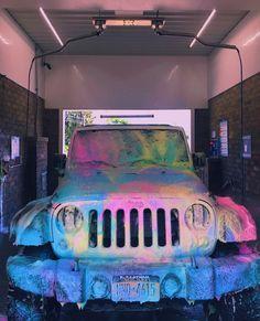 2019 Lamborghini Aventador S – Auto Wizard My Dream Car, Dream Life, Dream Cars, Jeep Wrangler, Jeep Rubicon, Rolls Royce, Jeep Cars, Jeep Jeep, Car Goals