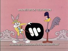 Looney Toons Saturday Morning Cartoon. Millions of times better than the new The Looney Tunes Show.