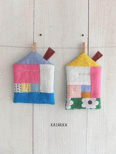 kazakka