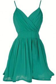 Cute Dresses, Bridesmaid Dresses, Cocktail Dresses |Prom Dresses |Cute Clothing |Vintage Women's Clothing for Sale Online