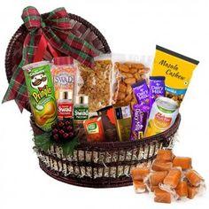 Gift Hampers Gourmet Gift Baskets, Gourmet Gifts, Gift Hampers, Gift Baskets