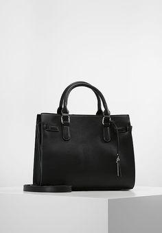 fe7c8e76df295 bestil Anna Field Håndtasker - black til kr 299