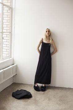 37dd7ef540 Vintage 70 s Plaid Autumn Maxi Dress   Bell Sleeve Prairie Dress   Boho  Hippie Women Small