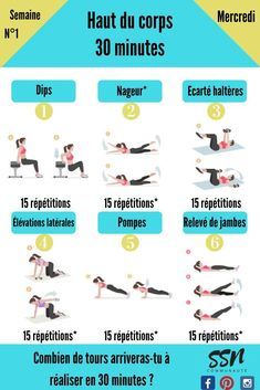home cardio workout hiit - home cardio workout Work Out Routines Gym, Workout Routines For Beginners, Gym Routine, Cardio Workout At Home, At Home Workouts, Workout Men, Ab Workouts, Circuit Training, Training Exercises