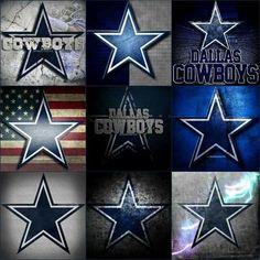 ★Dallas Cowboys #DC4L ☆                                                                                                                                                                                 More