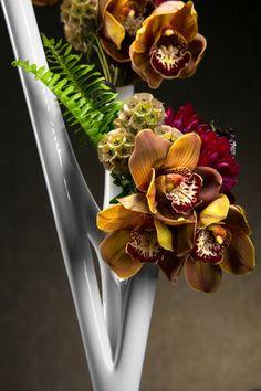 Aprilli Petit Vase Flower Vases, Flowers, Digital Fabrication, Floral Arrangements, Create, Plants, Design, Small Vases, Bud Vases