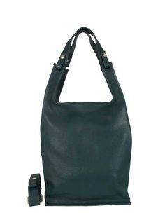 Lumi - Supermarket Bag L Ihana väri - Love the colour, love the Lumi bags Modern Classic, Shoe Bag, Bags, Colour, Accessories, Shoes, Design, Fashion, Handbags
