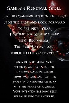 by White Magick Alchemy http://www.whitemagickalchemy.com