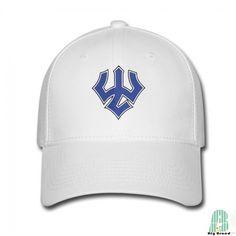 bigbrand hip hop cap designed to last a lifetime. printing washington   lee  generals caps is comfortable. 885df8122547