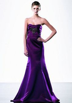 Global Online Shopping for Wedding Dresses, Wedding Party Dresses and Special Occasion Dresses Cute Wedding Dress, Fall Wedding Dresses, Colored Wedding Dresses, Wedding Attire, Bridal Dresses, Wedding Gowns, Bridesmaid Dresses, Prom Dresses, Dresses 2014