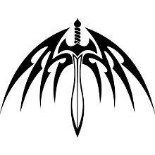 Spider Tattoo 1