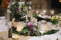 Photography: White Tulip Photography - whitetulipphotography.com.au