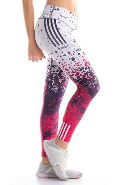 Superhero Leggings – His and Hers Athletics Women's Athletic Leggings, Cheap Leggings, Cute Leggings, Best Leggings, Colorful Leggings, Leggings Store, Gym Leggings, Superhero Leggings, Athletic Clothes