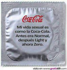 jajajaja www.TangoJuntos.com
