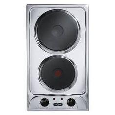 varné dosky | hej.sk Home Appliances, Internet, House Appliances, Appliances