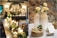 flowerwild & jose villa & rosemary events