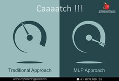 Caaaatch !!!  The right assistance from the remedial #classes at My Learning Planet will help your kids to catch the topic that they may have missed in the class. Some children need a special attention or a different technique to understand few topics that may seem an easy catch for others. My Learning Planet will give you all the assistance so that you don't miss any catch. After all catches win matches !!!  Visit www.mylearningplanet.in or call 9899888185.