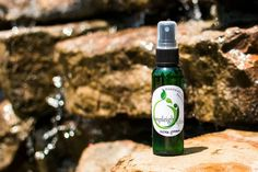 Check out this item in my Etsy shop https://www.etsy.com/listing/240856478/acne-control-formula-herbal-face-toner