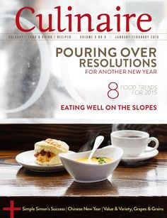 Culinaire 3:8(jan:feb2015)