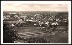 Ivančice 1937