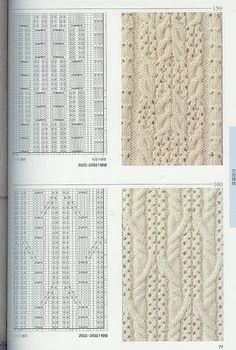 Любители вязания - обсуждение в форумах на E1.ru