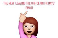 office  emoji