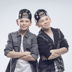 General picture of Marcus and Martinus - Photo 21 of 35 Angel Williams, Levi Miller, Cute Twins, Actor Picture, Studio Logo, Fall Photos, Amazing Women, Personal Style, Cool Outfits